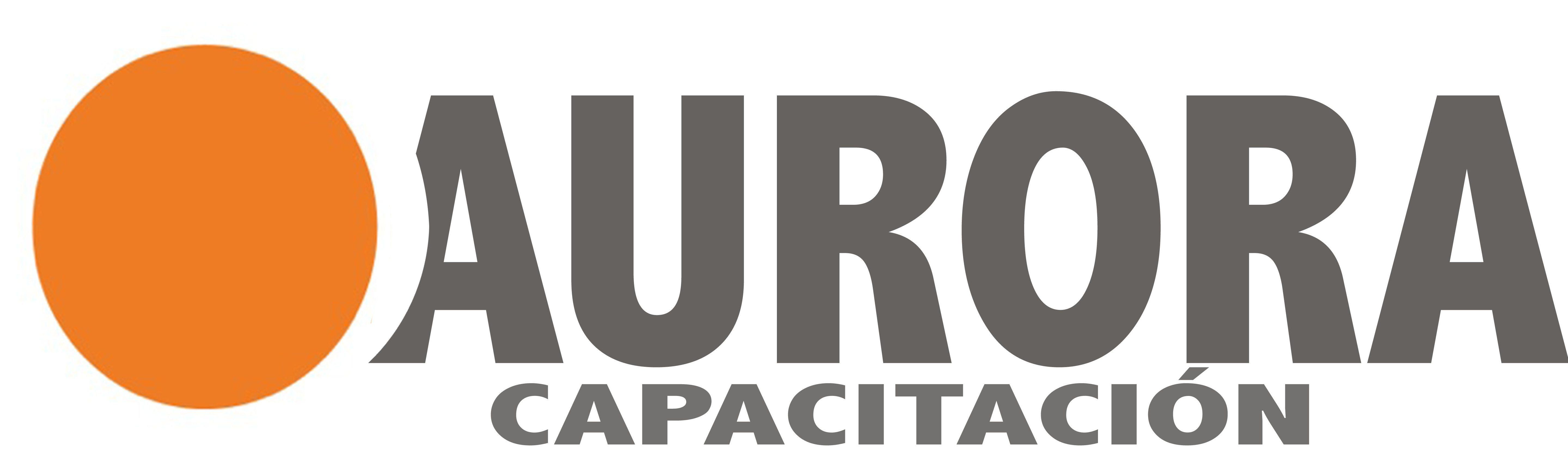 Aurora Capacitación